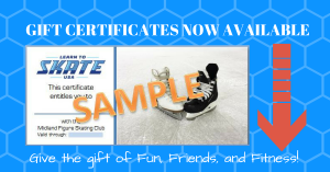 gift-certificates-available
